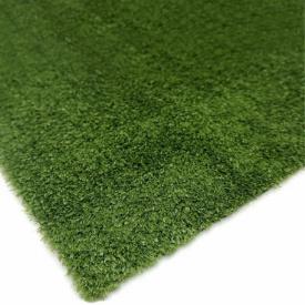 Одноцветная искусственная трава MoonGrass 15 мм
