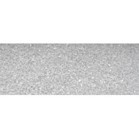Песок кварцевый фракция 0,8-1,2 мм