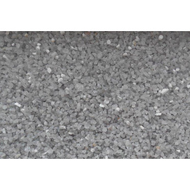 Песок кварцевый фракция 1,2-1,6 мм
