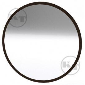 Зеркало №5 венге Компанит