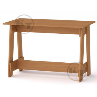 Стіл кухонний КС-10 бук Компаніт