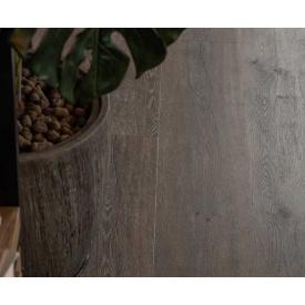 Виниловый ламинат Дуб Берн 8885-EIR замковой