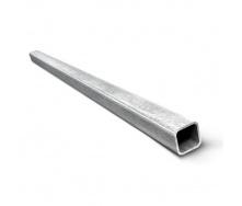 Труба профільна 15х15х2,0 мм