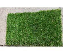 Штучна трава Elite 40 мм для газону