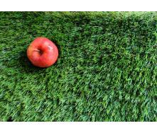 Штучна трава для газону і спортмайданчиків Jakarta 30 мм