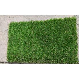 Искуственная трава Elite 40 мм для газона
