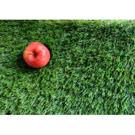 Искуственная трава для газона и спортплощадок Jakarta 30 мм