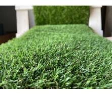 Штучна трава Mona 20 мм для газону