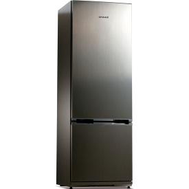 Snaige Двухкамерный холодильник SNAIGE RF32SM-S0CB2G