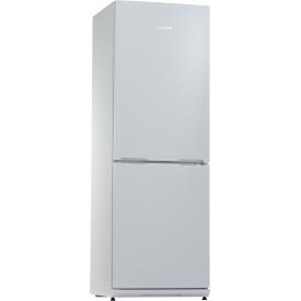 Snaige Двухкамерный холодильник RF31SM-S0002F