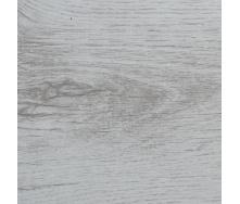 Ламинат KRONOTEX Superior Advanced Дуб белый