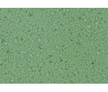 Лінолеум комерційний LG Durable Diorite DU 7183A