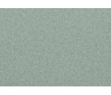 Лінолеум LG Durable Rock DU