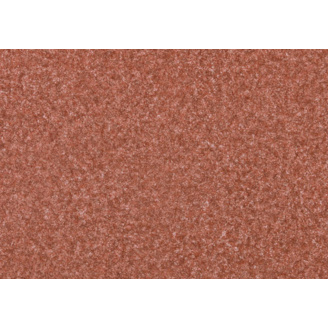 Лінолеум LG Durable Rock DU 99904