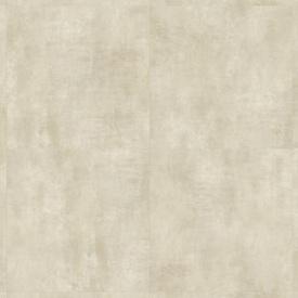 Виниловая плитка Tarkett ModularT Beton Beige клеевая