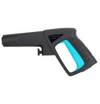Пістолет для мийки високого тиску Vortex (5344123)