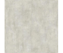 Виниловая плитка Tarkett ModularT BETON COLD BEIGE клеевая
