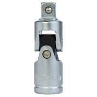 "Карданний шарнір 3/8"" 49 мм CrV ULTRA (6055202)"