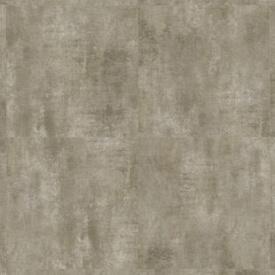 Виниловая плитка Tarkett ModularT BETON COLD BROWN клеевая