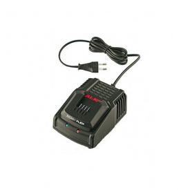 Зарядний пристрій AL-KO (113560)