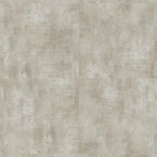 Виниловая плитка Tarkett ModularT BETON ORIGINAL клеевая