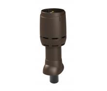 Вентиляційний вихід 110P/IS/350 FLOW Vilpe