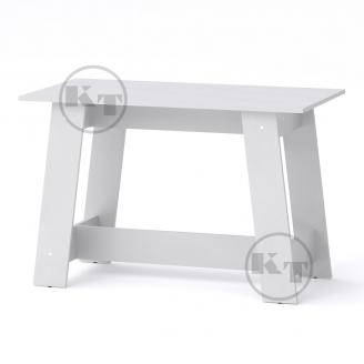 Стіл кухонний КС-11 Компанит 110х72х60 см