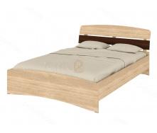 Ліжко -140 Мілана Пехотін