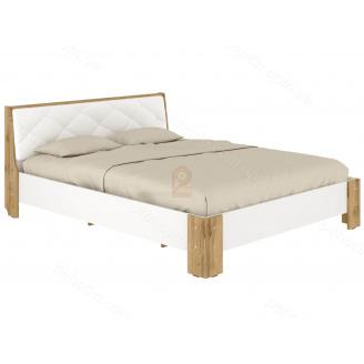 Ліжко -160 Моніка Пехотін
