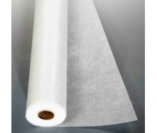 Малярне склополотно Экстра 1х25 м