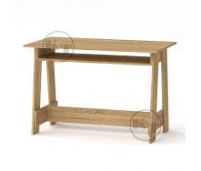 Стіл кухонний Компанит КС-12 110х72х60 см