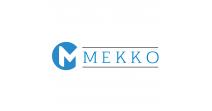 Інтернет-магазин МЕККО