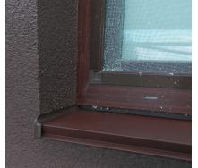 Відливи віконні