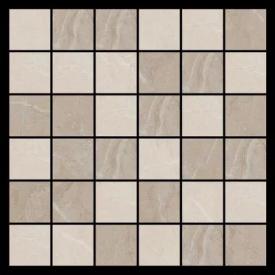Мозаика Inter Gres RELIABLE М 03 033 298х298мм