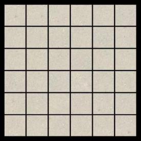 Мозаика Inter Gres GRAY М 01 091 298х298