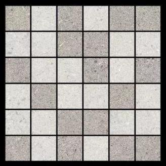 Мозаїка Inter Gres GRAY М 01 073 298х298мм