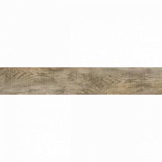 Плитка Inter Gres OLDWOOD 20х120см 105 022 коричневий