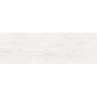 Плитка Intercerama Atrium стіна сірий світлий 25х80см 071