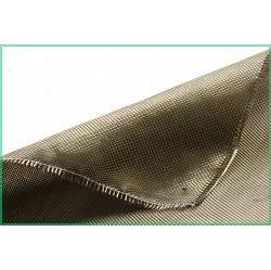 Базальтовая ткань ТБК-100П-КВ 12 210 г/м2 0,19 мм 200 м