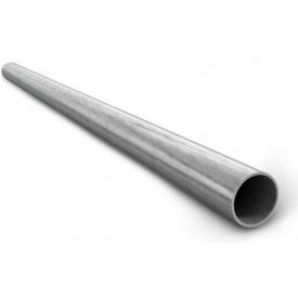 Труба безшовна холоднодеформовані 30хгса 100 мм