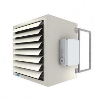 Обогреватель электрический Flowair LEO EL 27 кВт