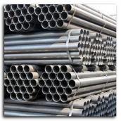 Труба сталева безшовна холоднодеформована 25 мм