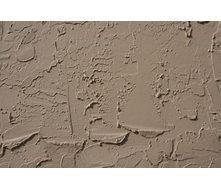 Раствор цементный РЦ М100 П-8