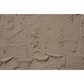 Розчин цементно-вапняний РКИ М100 П-12