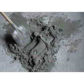 Розчин цементно-вапняний РКИ М200 П-12