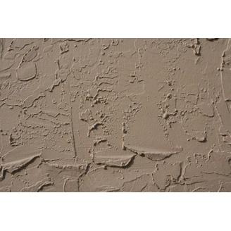 Раствор цементно-известковый РКИ М100 П-12