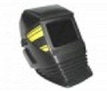 Зварювальна маска хамелеон WH4000