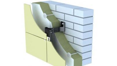 Звукоизоляция стен и потолка квартиры