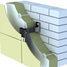 Звукоізоляція стін і стелі квартири