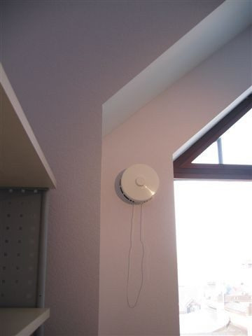 Клапан инфильтрации воздуха (КИВ)